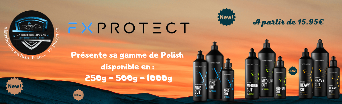 a064513df3dffa691facc02718208ab1c6c16655_gamme fxprotect (2)